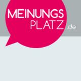 Meinungsplatz Teens (DE)