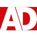 Klik hier voor de korting bij AD Webwinkel, Volkskrant, Trouw, Parool & Reg