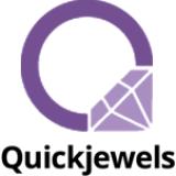 Klik hier voor kortingscode van Quickjewels