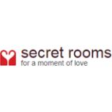 Secretrooms.nl