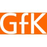 GfK Panel (NL)
