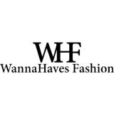 Wannahaves Fashion