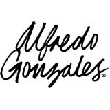 Alfredogonzales.com logo