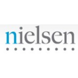 Nielsen Online (DE)