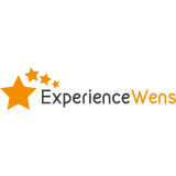 Experiencewens.nl