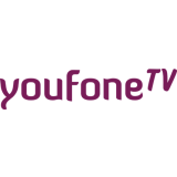 Youfone TV Alles-in-1