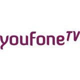 Klik hier voor kortingscode van Youfone TV Alles-in-1