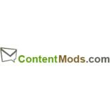 Contentmods