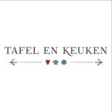 Tafelenkeuken.nl