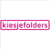 Leadcampagne Kiesjefolders.nl