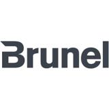 Brunel (NL) logo