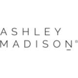 Klik hier voor de korting bij Ashley Madison