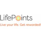 LifePoints (ES)