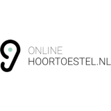 Onlinehoortoestel.nl