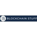 Klik hier voor de korting bij Blockchainstuff.nl