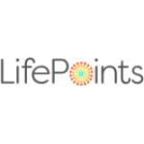 LifePoints (TR)