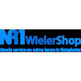 Nr1WielerShop Rijen