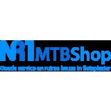 Nr1MTBShop Rijen