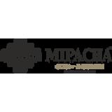 Klik hier voor kortingscode van Mipacha