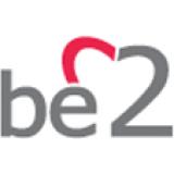 Be2 (DK) logo