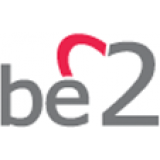 Be2 (NO) logo