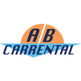 AbCarrental.com logo