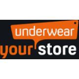 Yourunderwearstore.nl