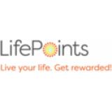 LifePoints (DE)