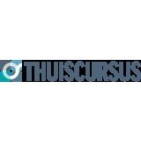 Thuiscursus NL