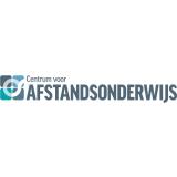 Centrum voor Afstandsonderwijs BE logo