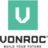 Vonroc.com