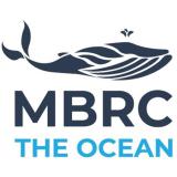 MBRCtheocean (INT)