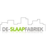 Klik hier voor de korting bij De-Slaapfabriek.nl