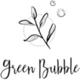 Green-bubble.com