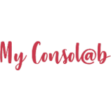 My ConsoL@b (BE-NL)