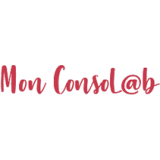 Mon ConsoL@b (BE-FR)