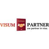 VisumPartner