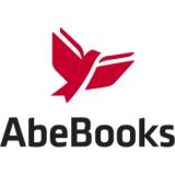 AbeBooks (INT) logo
