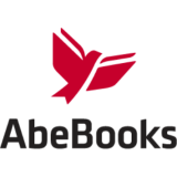 AbeBooks (UK) logo