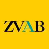 Klik hier voor kortingscode van ZVAB (DE)