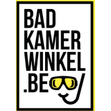Klik hier voor kortingscode van Badkamerwinkel.be