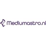 Mediumastro (NL)