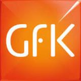 GfK SmartScan (BE-NL)