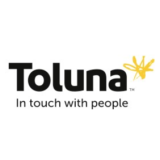 Toluna (BR)