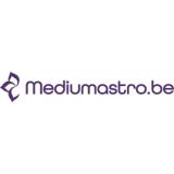 Mediumastro (BE)