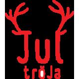 Jul-Troja (SE)