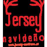 Jersey-Navideno (ES)