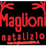 Maglione Natalizio (IT)