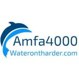 Waterontharder.com