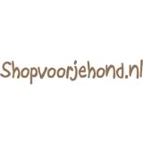 Shopvoorjehond.nl